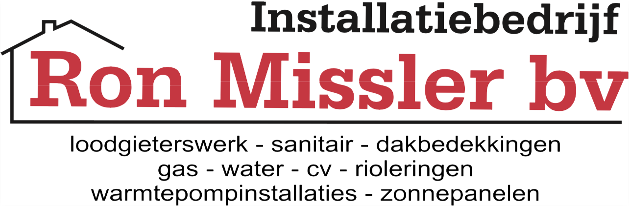logo-ron-missler